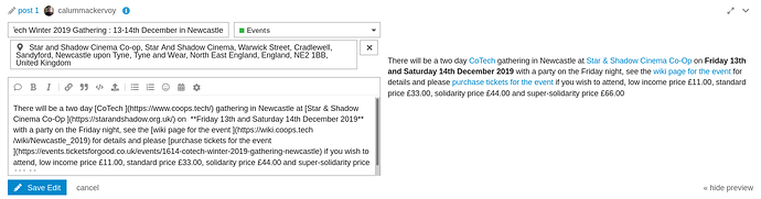 Screenshot_2019-10-14%20CoTech%20Winter%202019%20Gathering%2013-14th%20December%20in%20Newcastle