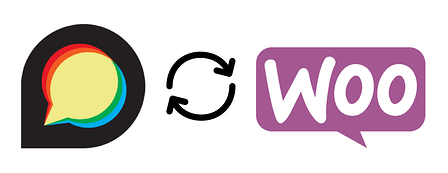 discourse_to_woocommerce