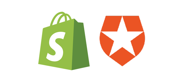 shopify_auth0_integration