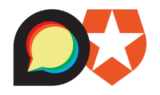 discourse_auth0_extension